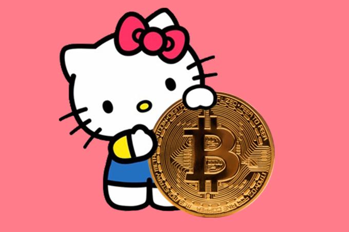 Empresa japonesa pagará parte do salário dos funcionários com bitcoins
