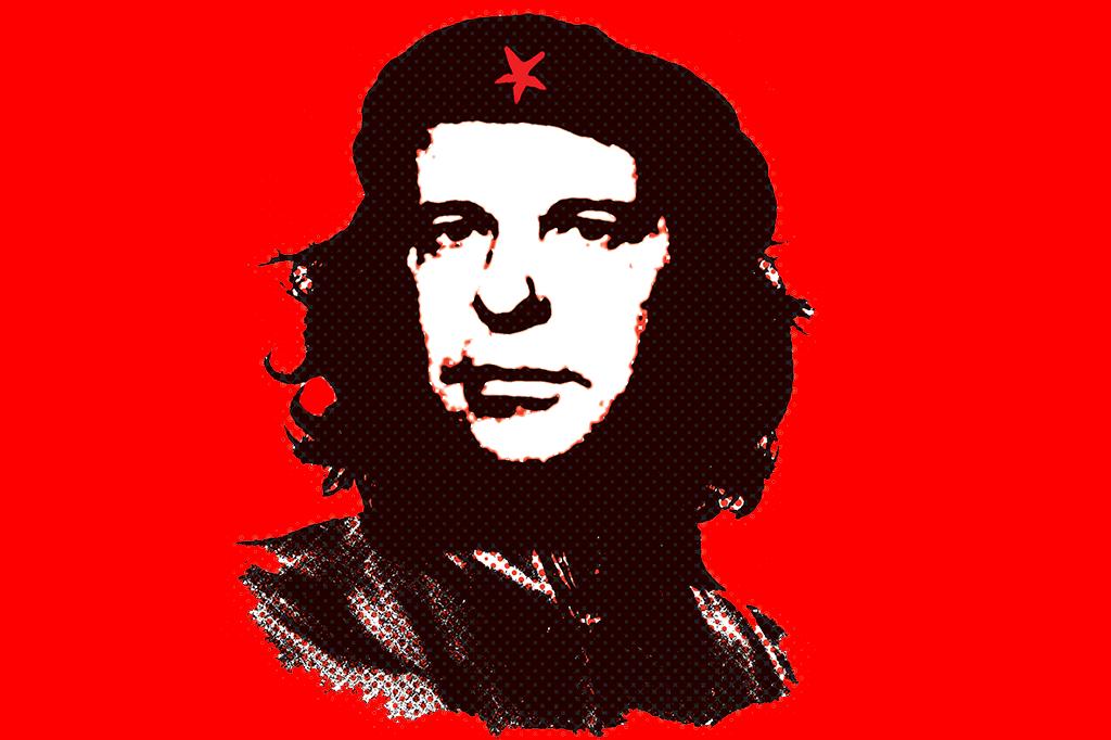 A Revolução Cubana pode até ter inspirado jovens de esquerda, mas Jango estava muito longe de ser um líder revolucionário