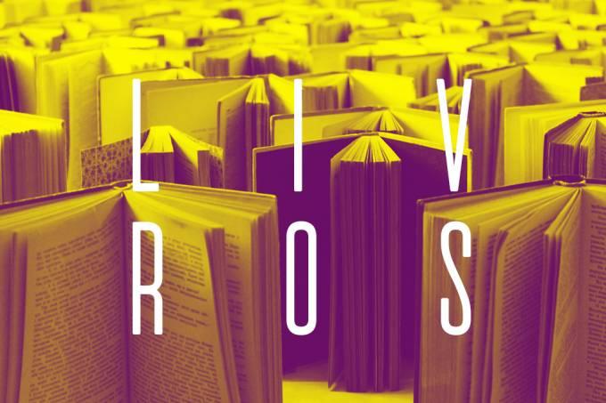 Os 6 livros de não-ficção mais importantes de 2017