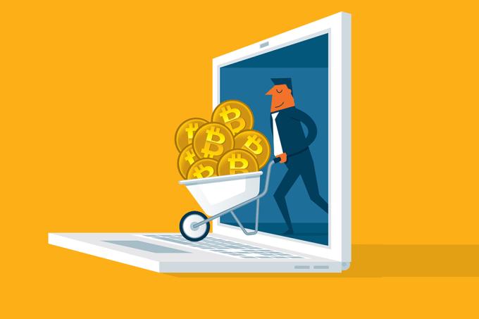 Milionário do bitcoin vai financiar pesquisas com drogas psicodélicas e a cura para o envelhecimento