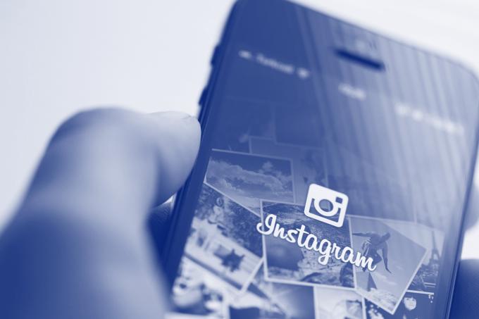 Os números das suas histórias no Instagram podem estar inflados