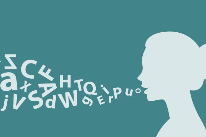 Quais as línguas mais difíceis de aprender
