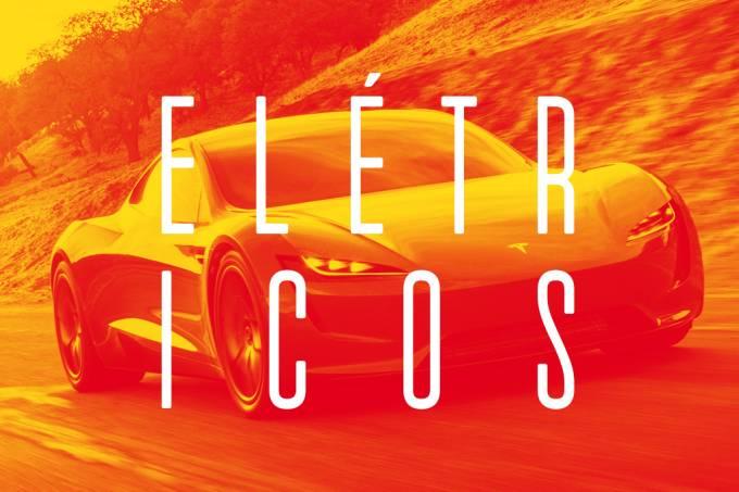 RETROSPEC_2017_eletricos