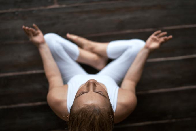 Uma moda chamada mindfulness
