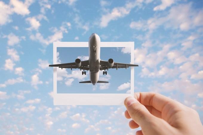 2017 foi o ano mais seguro para viagens aéreas