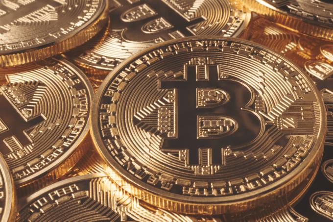O maior equívoco do bitcoin