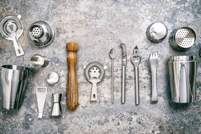 cozinha_bruta_utensilios_home