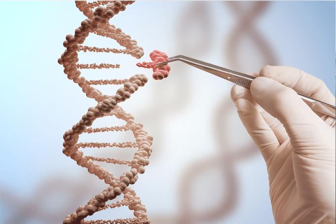 Cientistas recriam o DNA do primeiro homem negro a pisar na Islândia