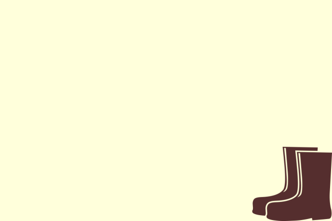 ORCL | Afinal de contas, Judas realmente perdeu as botas? Se sim, onde?