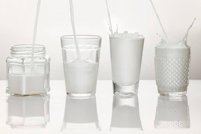leite_home