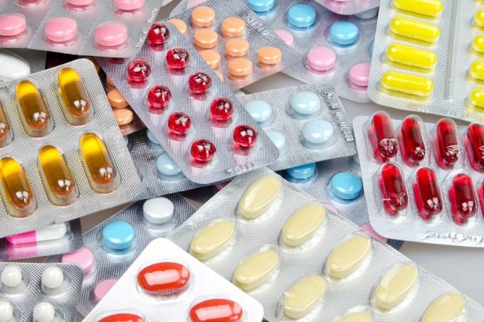 Que remédios levar na mala de viagem?