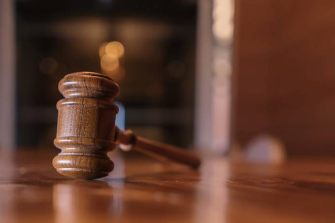 5 respostas para entender o labirinto jurídico do caso Lula
