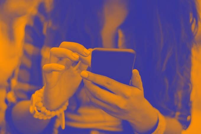 Adolescente cria app para ajudar pacientes de Alzheimer a reconhecer familiares