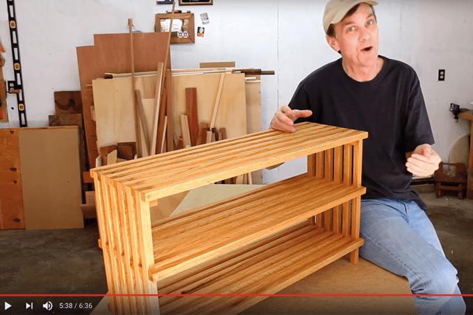 5 canais no YouTube para você reformar a casa sozinho