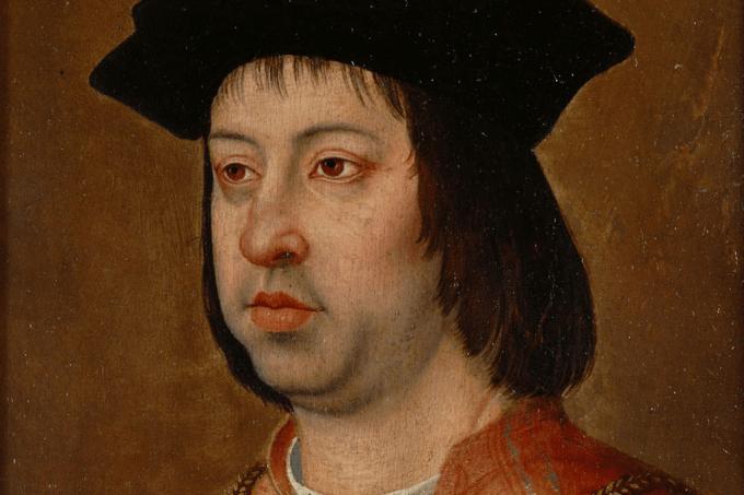 500 anos depois, especialistas decodificam cartas secretas de rei espanhol