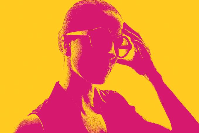 4 fatores comprovados que disparam crises de dor de cabeça