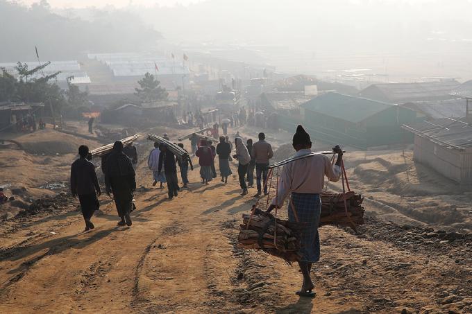 Entenda a crise humanitária mais ignorada do mundo