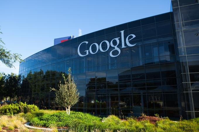 Google lança ferramenta que procura empregos no Brasil