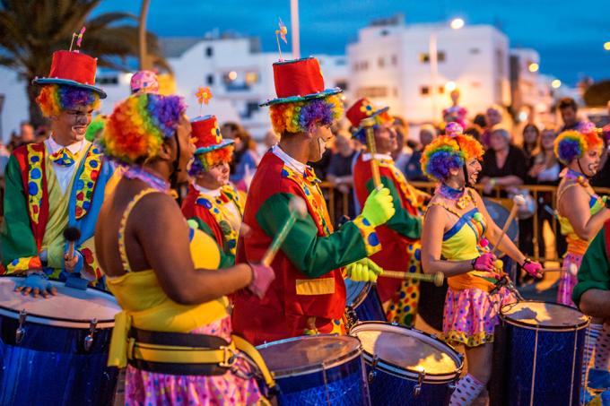 Google Maps vai mostrar blocos de carnaval no Rio e em São Paulo