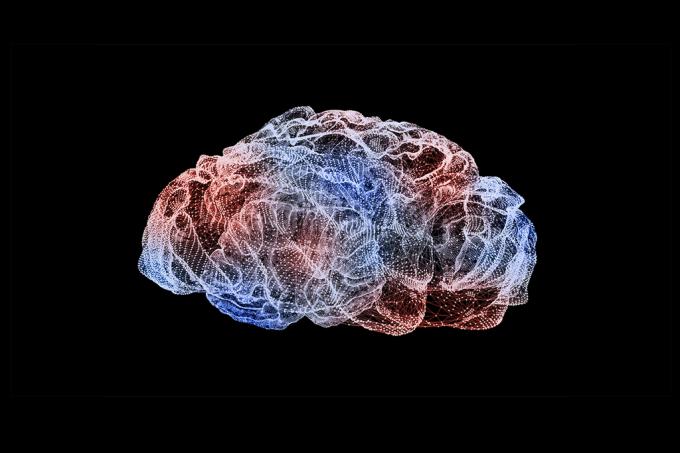 Pequenos choques elétricos no cérebro estimulam a memória