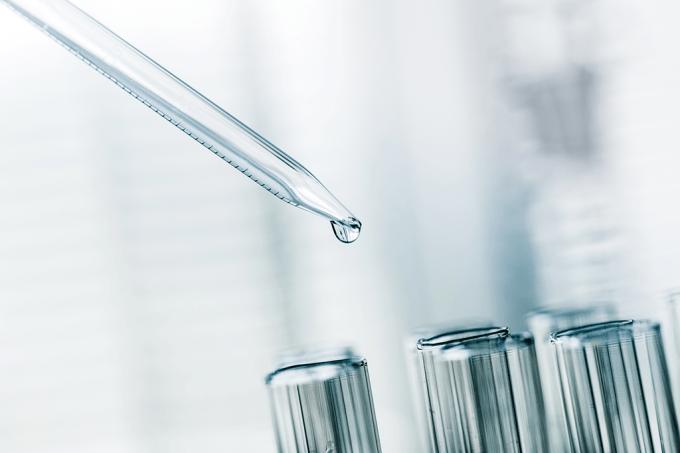 Remédio experimental pode curar gripe em 24 horas