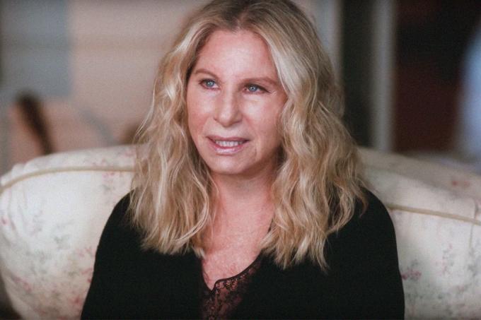 Barbra Streisand clonou o seu cachorro (e você também pode)