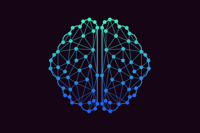 Cientistas descobrem como funciona o circuito cerebral da sede