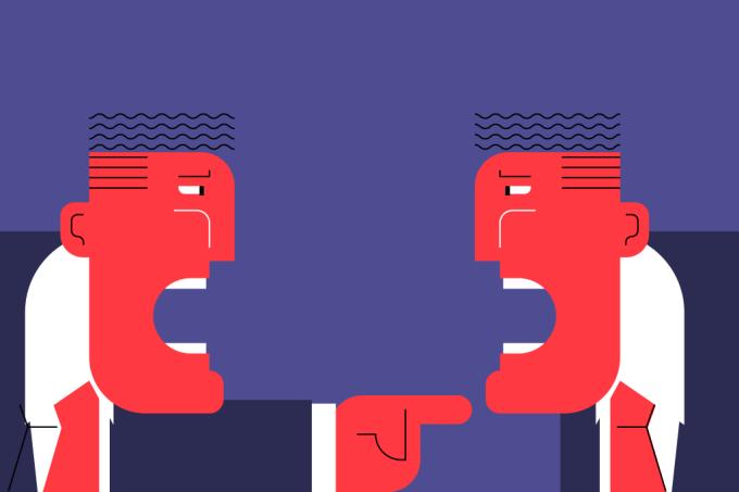 Estresse é contagioso – e pode afetar o cérebro de quem está perto do estressado