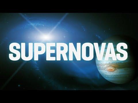 Mistérios das listras de Júpiter são revelados pela sonda Juno – SUPERNOVAS