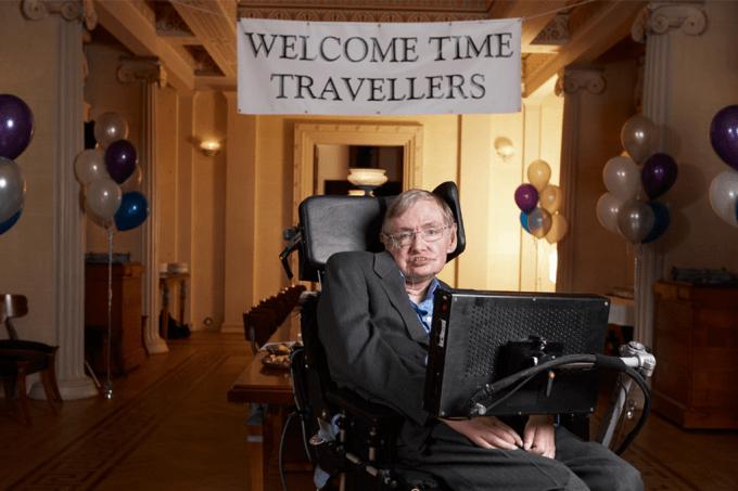 Os legados do gênio Stephen Hawking, na ciência e na vida