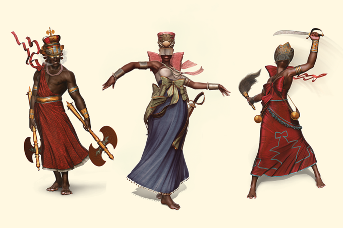 Dossiê-Afro
