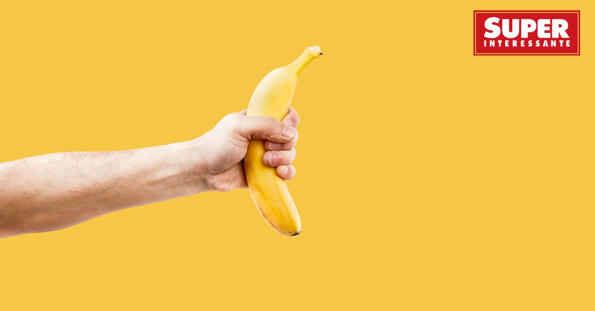 Tarife operatii marirea penisului | Faloplastie