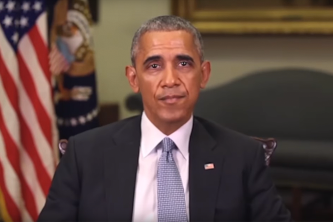 Obama-fake-news