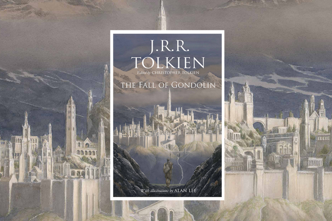 The-Fall-of-Gondolin-hm