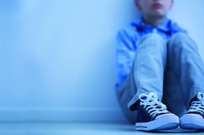 Como os pais influenciam no fim das amizades dos filhos?