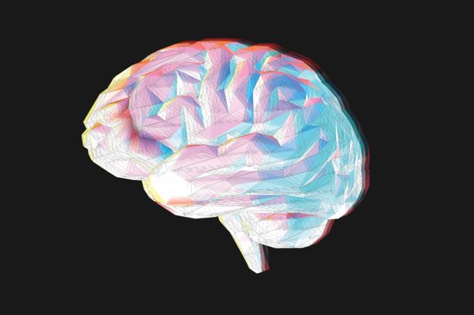 Depressão envelhece seu cérebro