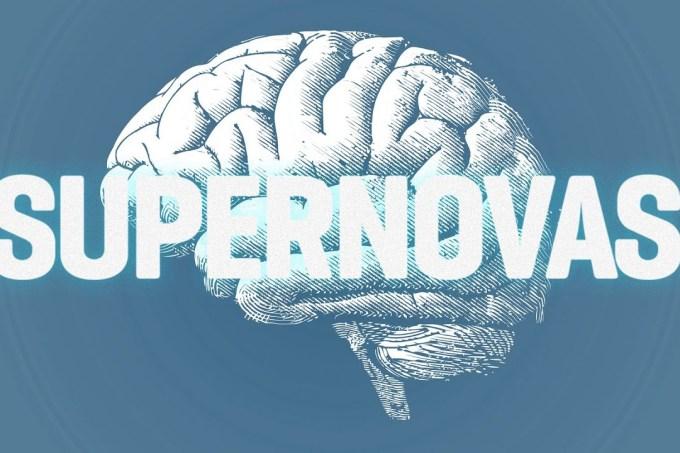 Idosos com Alzheimer ficam mais agressivos à noite – SUPERNOVAS