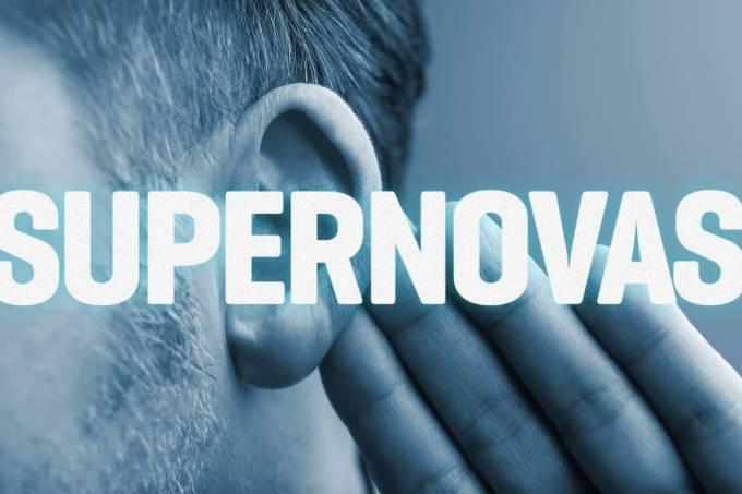 Ilusão sonora: pessoas bilíngues confundem o que veem com o que escutam – SUPERNOVAS