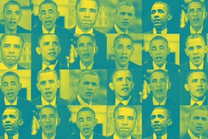 Cientistas criam primeira arma contra deepfakes