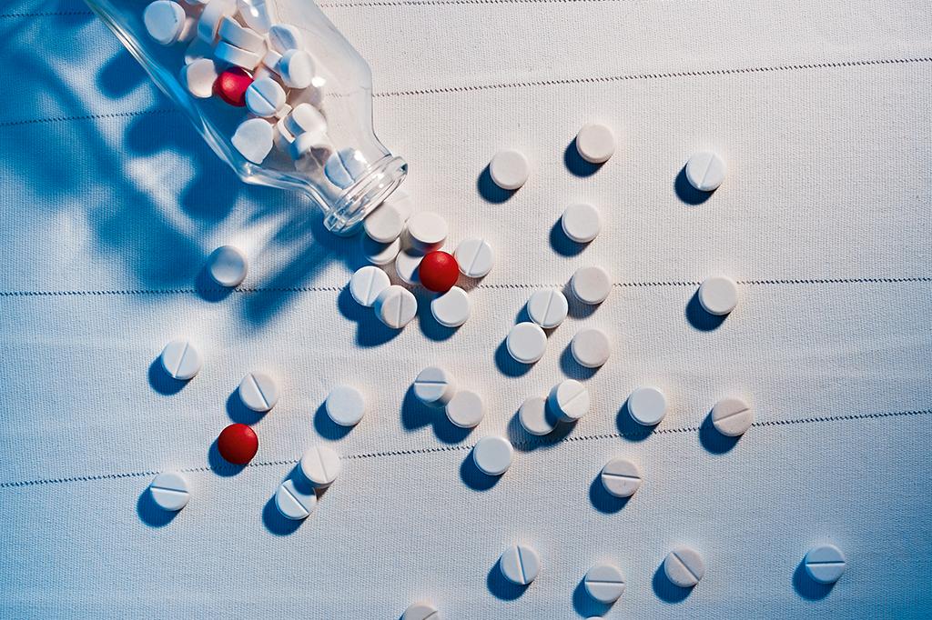 1 em cada 10 pacientes sofre algum tipo de erro médico.