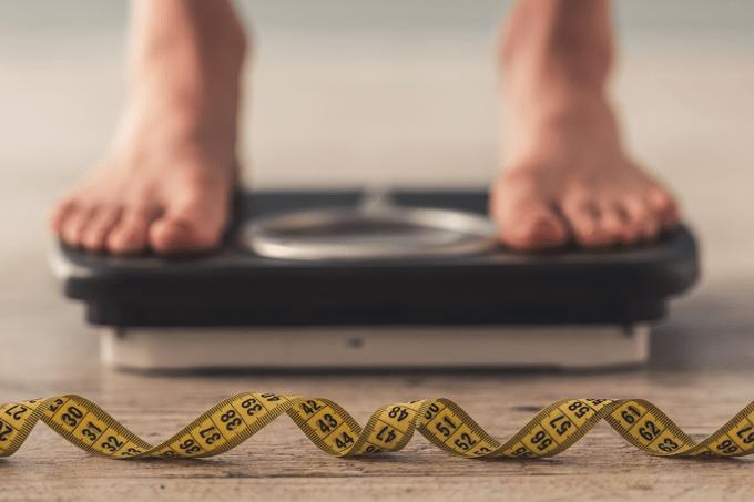 Cientistas descobrem maneira de converter gordura ruim em gordura boa_HOME