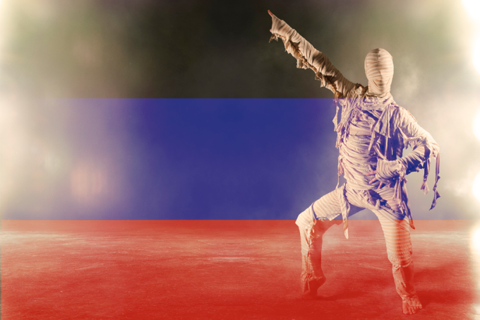 mumia-russia-home