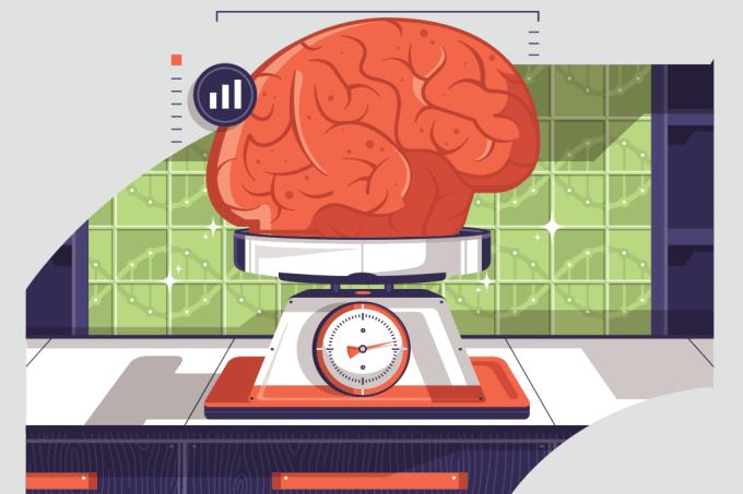 Encontrados os genes que viraram o jogo na evolução da inteligência