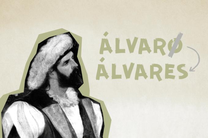 Sobrenomes portugueses – Para o Jogo 09h_home