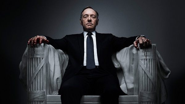 01_house_of_cards_netflix