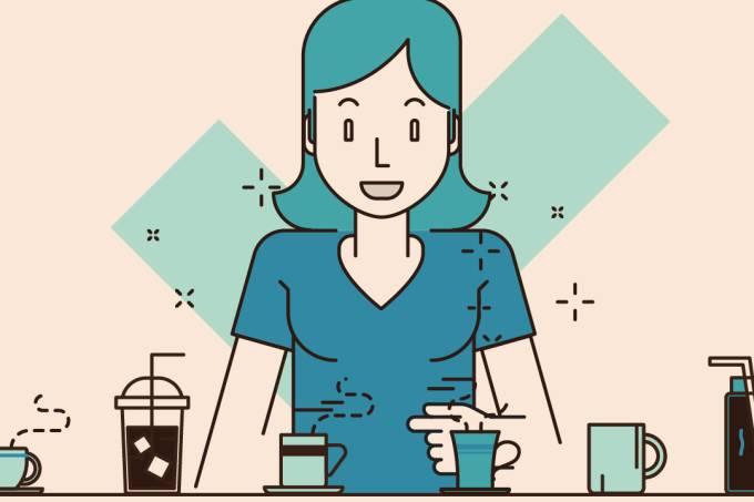 ABIC – O Café Perfeito_Azulv2