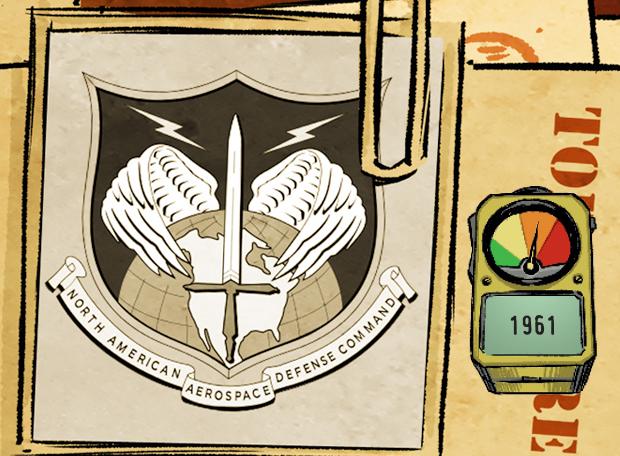 05-comando-de-defesa-aeroespacial-eua