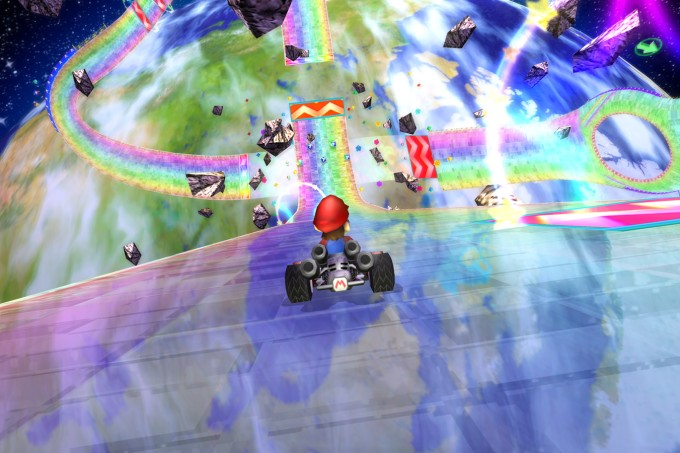 067974941_mario-kart-rainbow-road-hd-wallpaper-102171