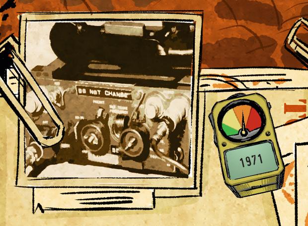 08-radio