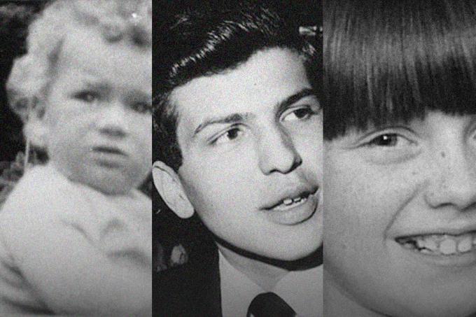 10 casos de sequestro que ganharam os noticiários